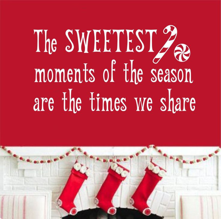 Christmas Candy Sayings  7 best Candy cane quotes images on Pinterest