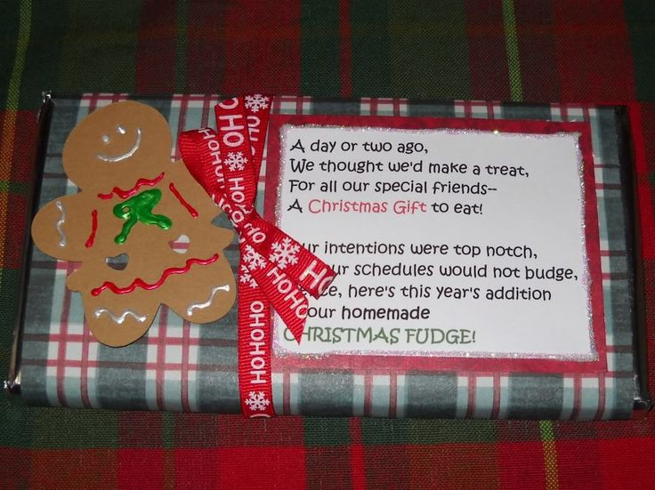 Christmas Candy Sayings  Chocolate Christmas Quotes QuotesGram