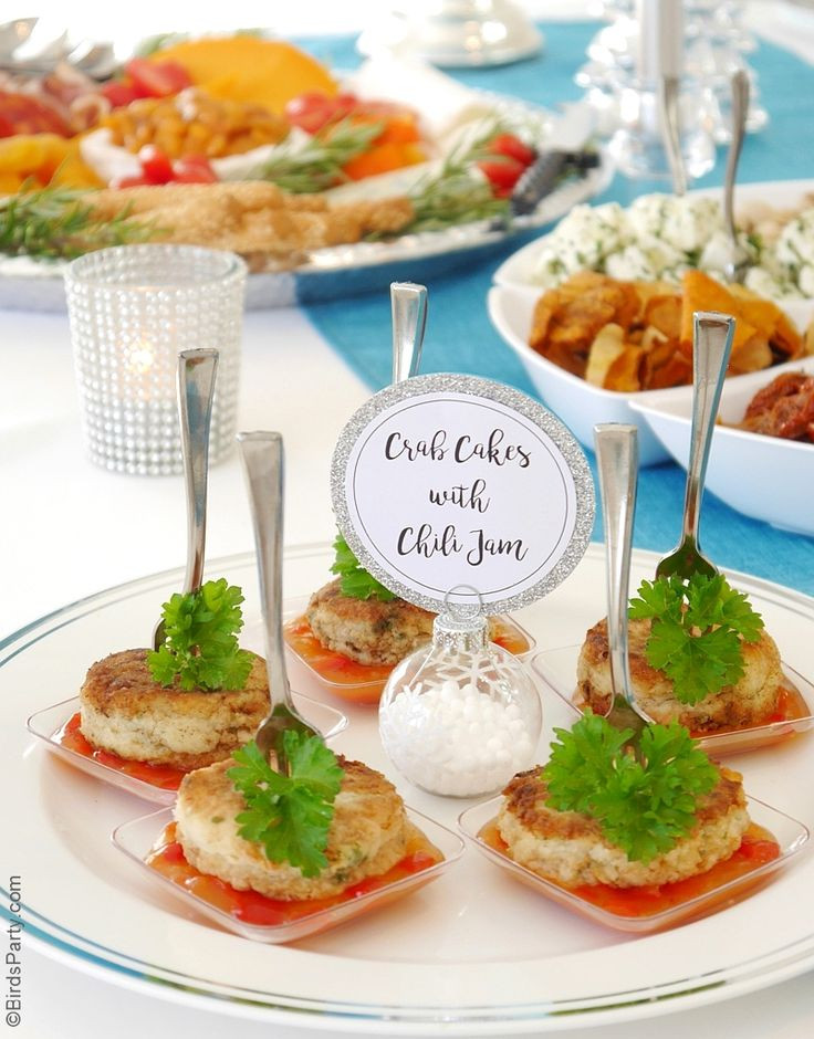 Christmas Cocktail Party Appetizers  187 best images about Xmas ideas on Pinterest