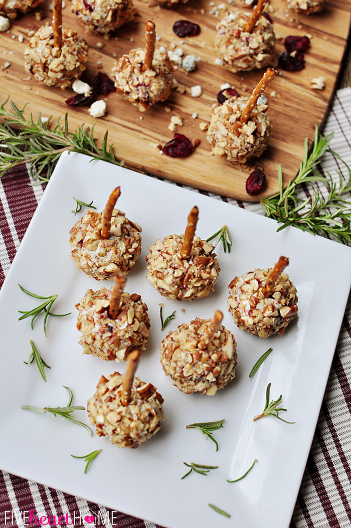 Christmas Cocktail Party Appetizers  10 Easy Appetizer Recipes for a Cocktail Party The Everygirl