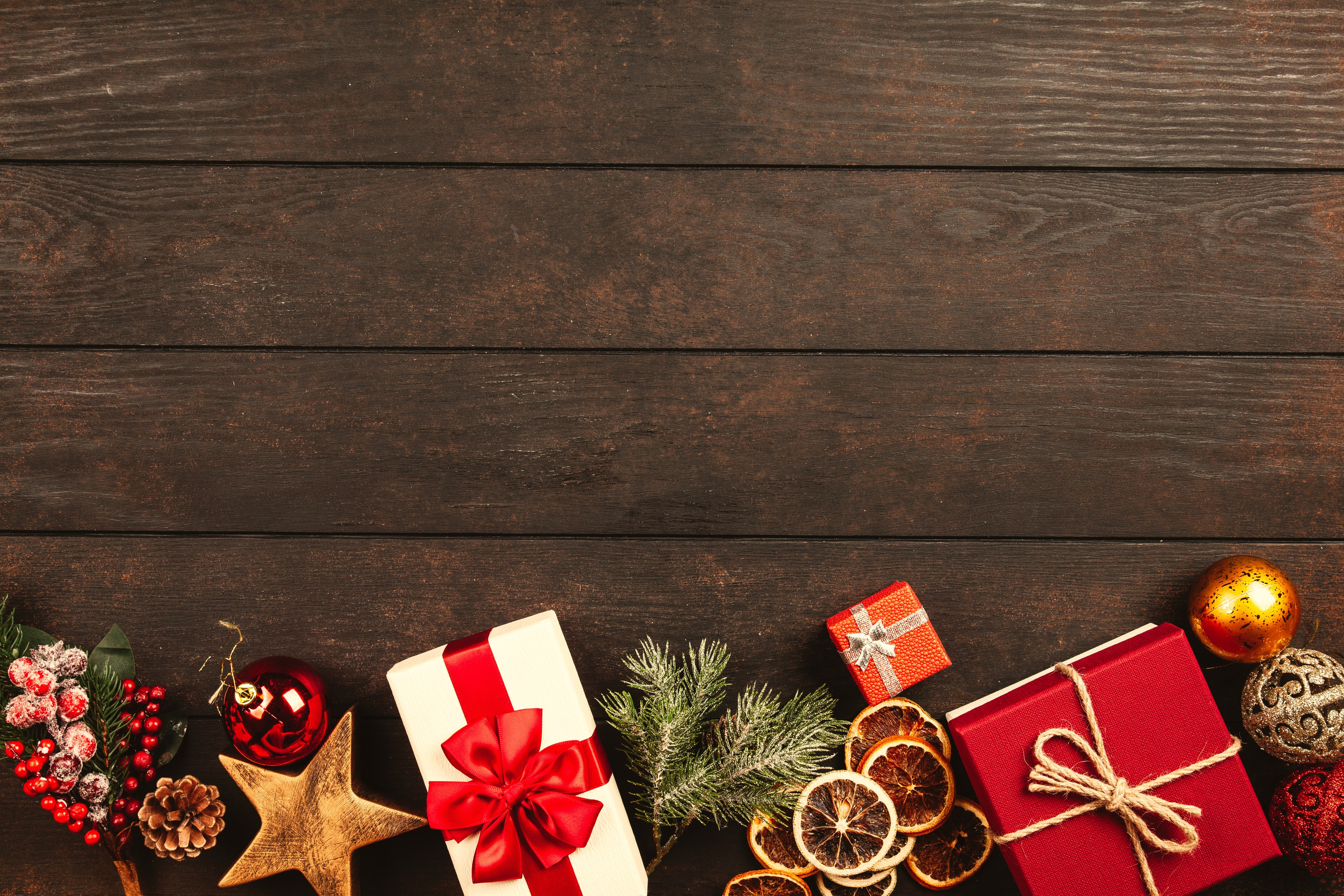 Christmas Cookies Country Song  500 Engaging Rustic s · Pexels · Free Stock s
