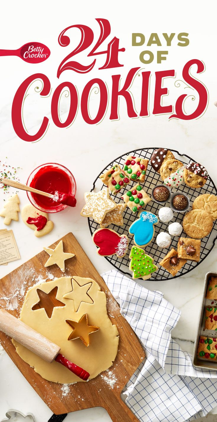 Christmas Cookies Delivered  best images about All Things Fall on Pinterest