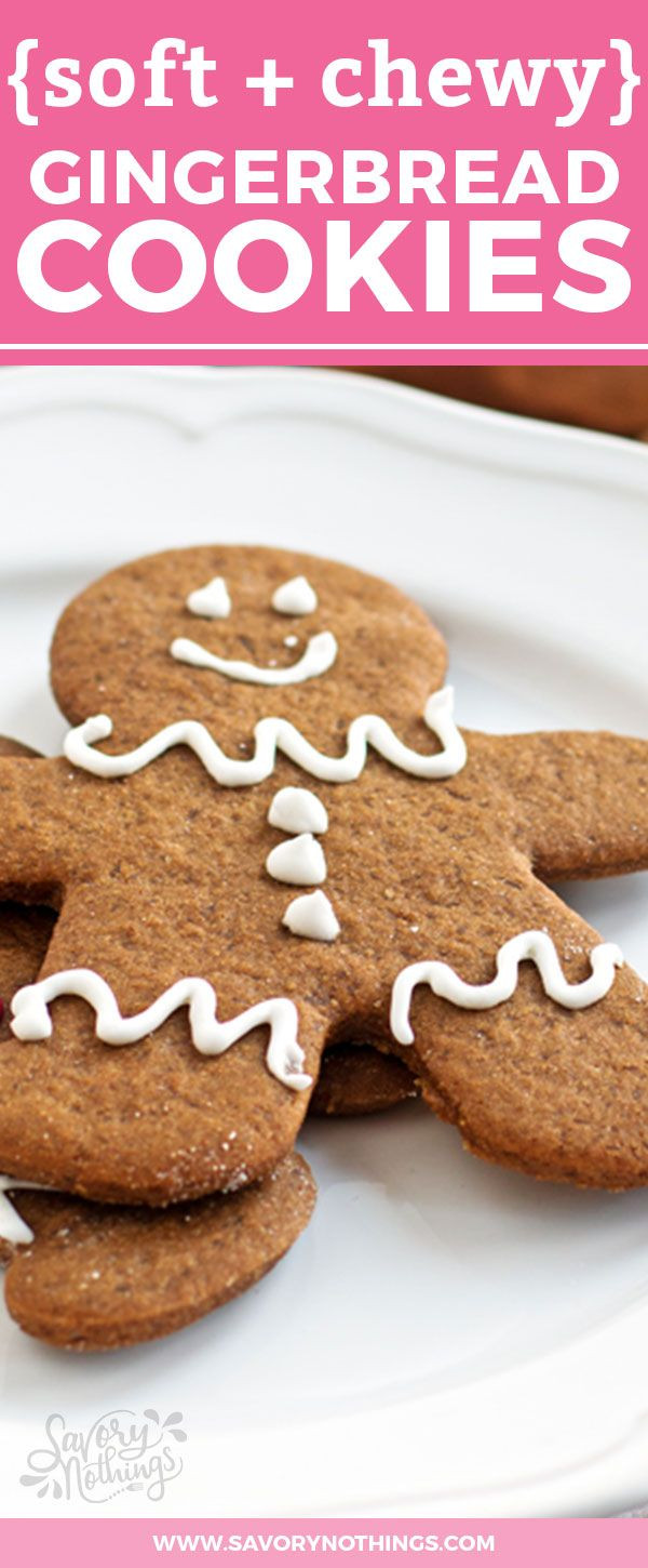 Christmas Cookies From Scratch  17 best images about Pine Cove Lodging Berlin Ohio
