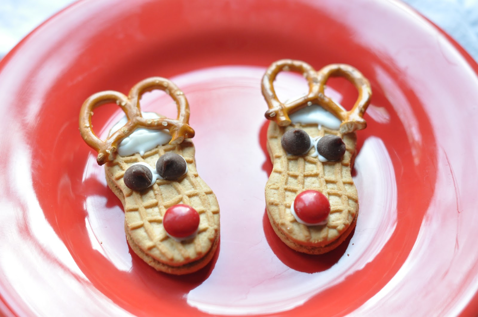 Christmas Cookies To Make With Kids  Easy Meals for Moms EASY and fun holiday treats to make