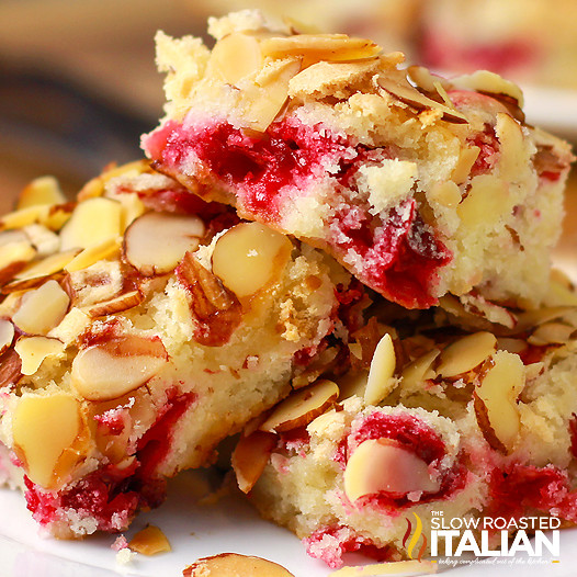 Christmas Cranberry Recipes  The Slow Roasted Italian Printable Recipes Cranberry