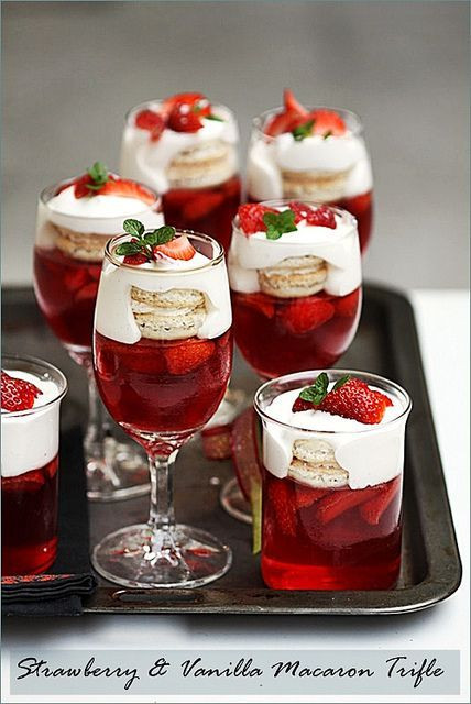 Christmas Dinner Desserts  16 Awesome Christmas Day Dessert Recipes