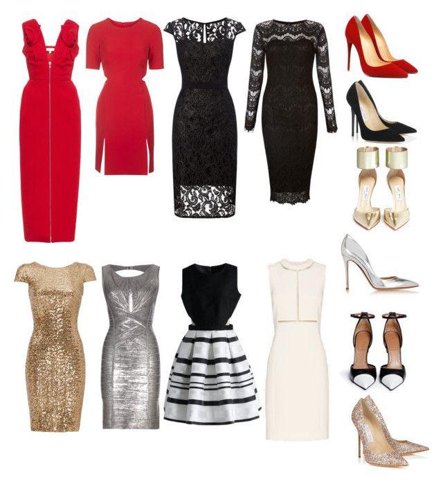 Christmas Dinner Outfit  Best 25 Christmas dinner outfit ideas ideas on Pinterest