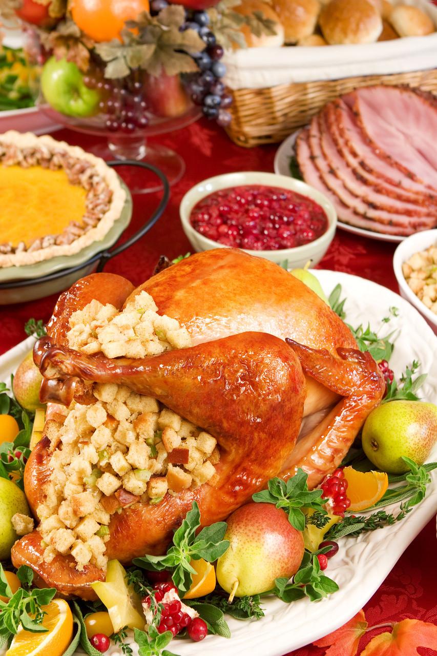 Christmas Dinner Party Ideas  Christmas Dinner Party Menu