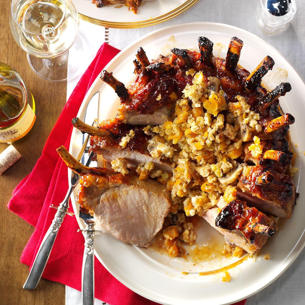Christmas Dinner Party Ideas  70 Impressive Christmas Dinner Ideas