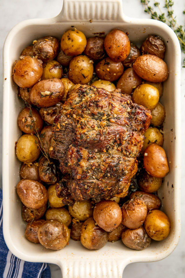 Christmas Dinners For A Crowd  30 Stupendous Christmas Dinner Ideas For Crowd Christmas