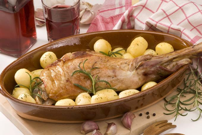 Christmas Dinners In Spain  A Spanish Noche Buena Christmas Dinner Foodal