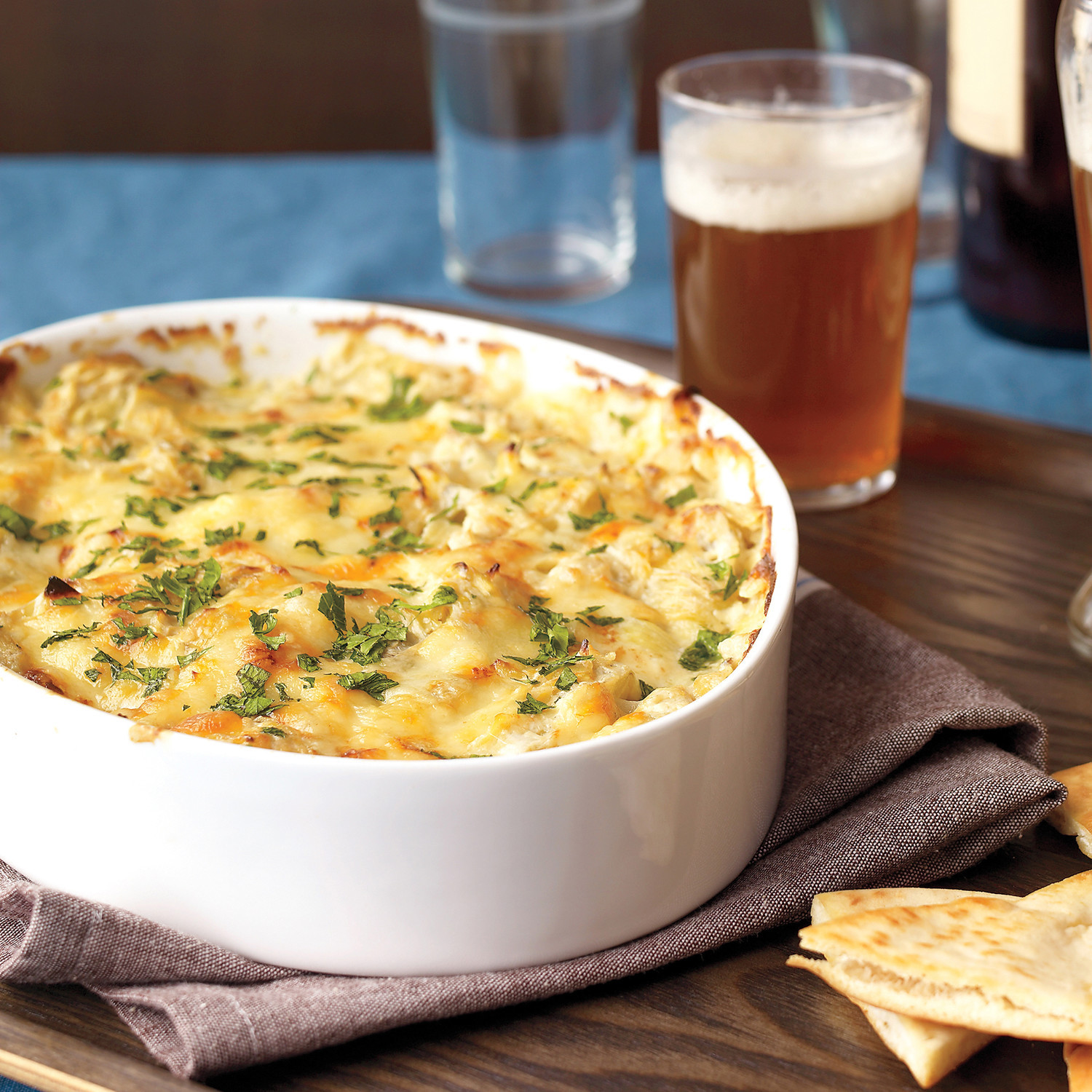 Christmas Dips And Appetizers  Dip and Spread Recipes