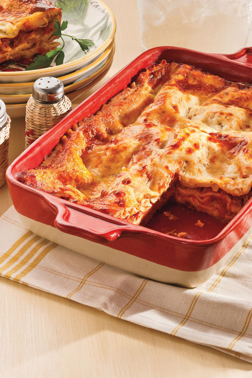 Christmas Eve Dinner Ideas Casual  Our Best Recipes For an Unfor table Christmas Eve Dinner