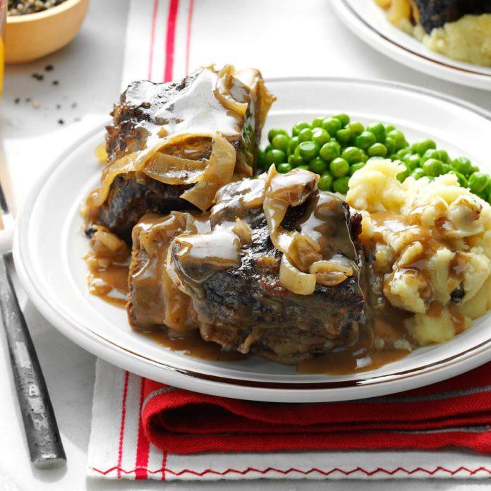 Christmas Eve Dinners Recipes  70 Christmas Eve Dinner Ideas