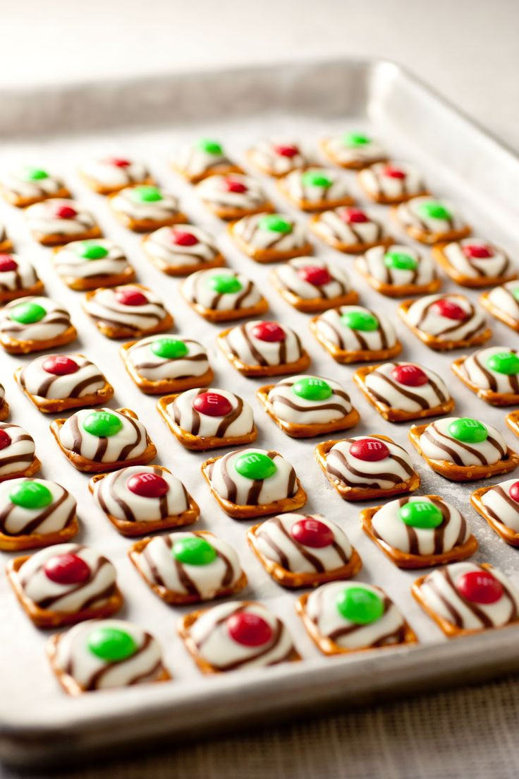 Christmas Pretzels Recipes  93 best images about Diwali on Pinterest