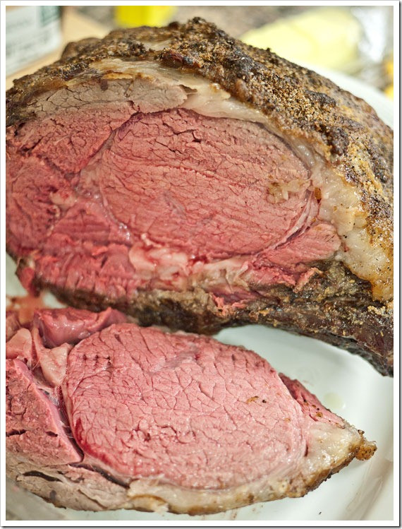Christmas Prime Rib Recipes  The Perfect Prime Rib Roast – What2Cook