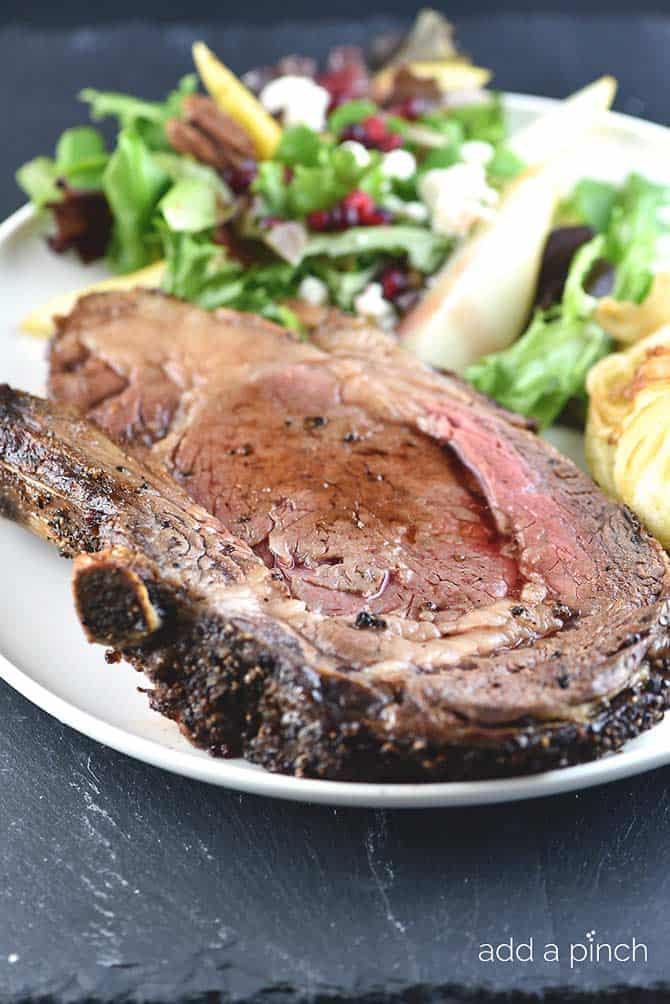 Christmas Prime Rib Recipes  Father s Day Add a Pinch