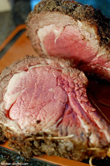 Christmas Prime Rib Recipes  Prime Rib Recipes That Are Perfect For Your Christmas