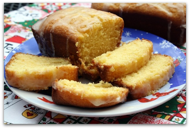 Christmas Quick Bread Recipe  Mommy s Kitchen Recipes From my Texas Kitchen Holiday