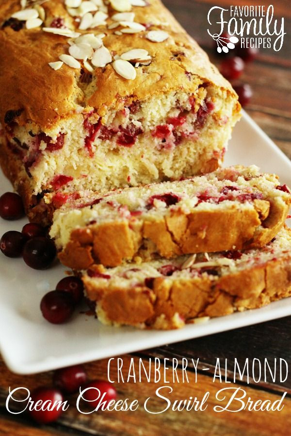 Christmas Quick Bread Recipe  Best 25 Christmas bread ideas on Pinterest