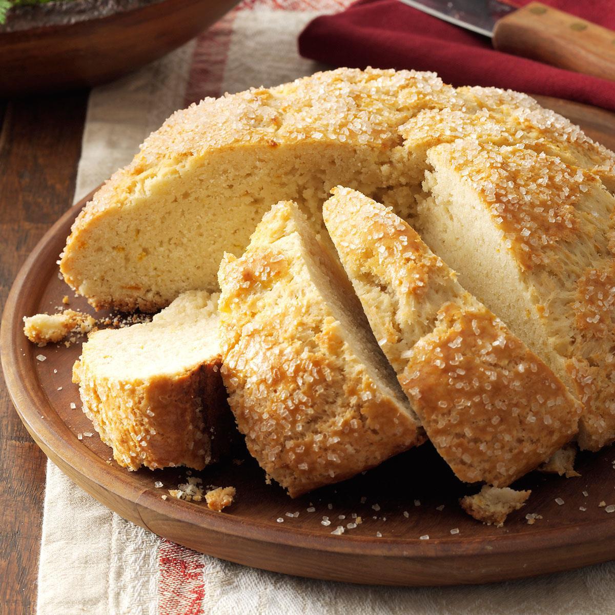 Christmas Sweet Bread  Sweet Italian Holiday Bread Recipe