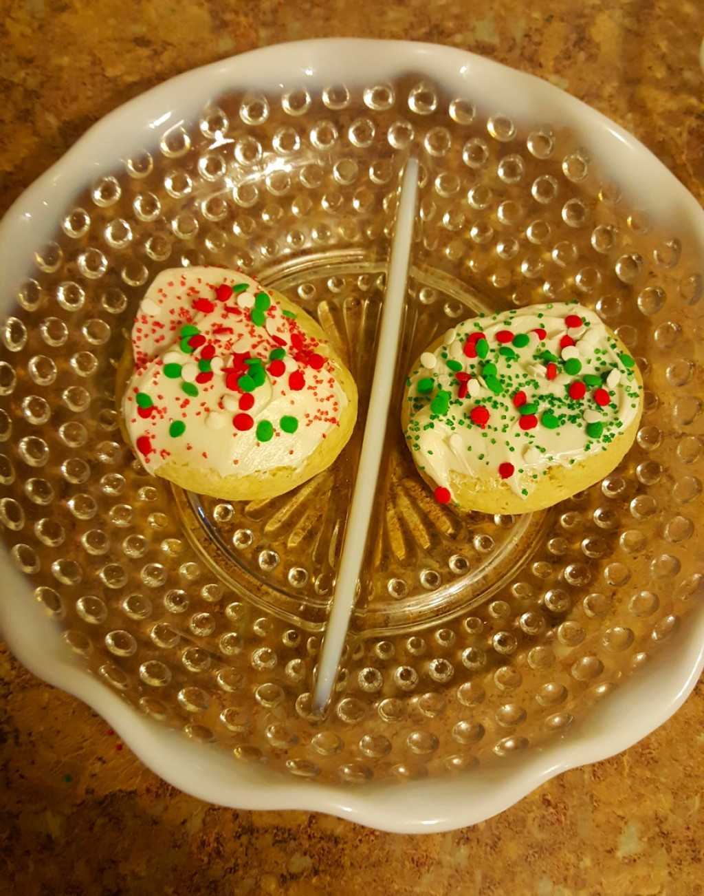 Classic Christmas Cookies  Classic Christmas Sugar Cookie Recipe