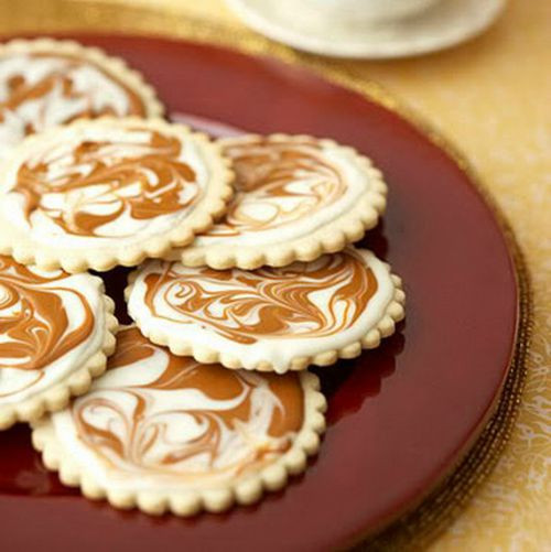Classic Christmas Cookies  36 Easy Christmas Cookie Recipes To Try This Year