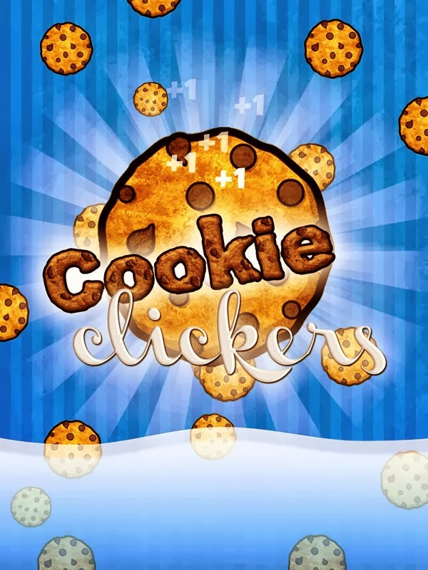 Cookie Clicker Halloween Cookies  Tricky Tuts [Hack] Cookie er Halloween Edition for