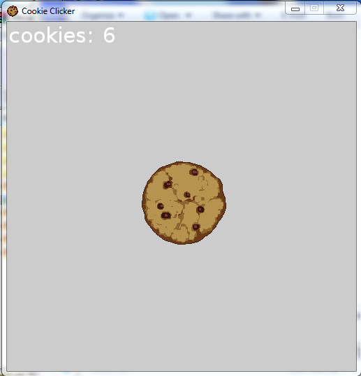 Cookie Clicker Halloween Cookies  Cookie er Thread Page 3 Stabyourself forum