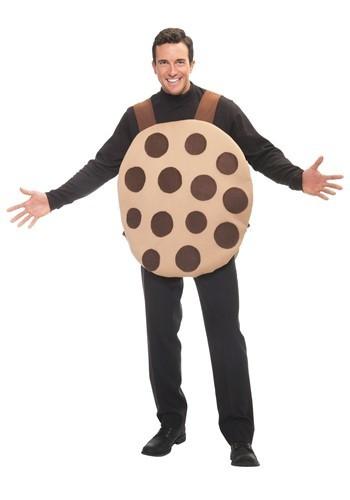 Cookies Halloween Costumes  Adult Cookie Costume