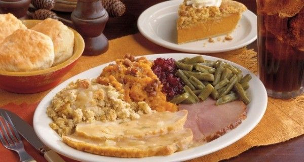 Cracker Barrel Thanksgiving Dinner To Go Price  Pinterest Discover and save creative ideas