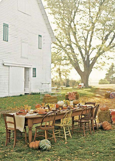 Craigslist Thanksgiving Dinner  Best 25 Mismatched table setting ideas on Pinterest