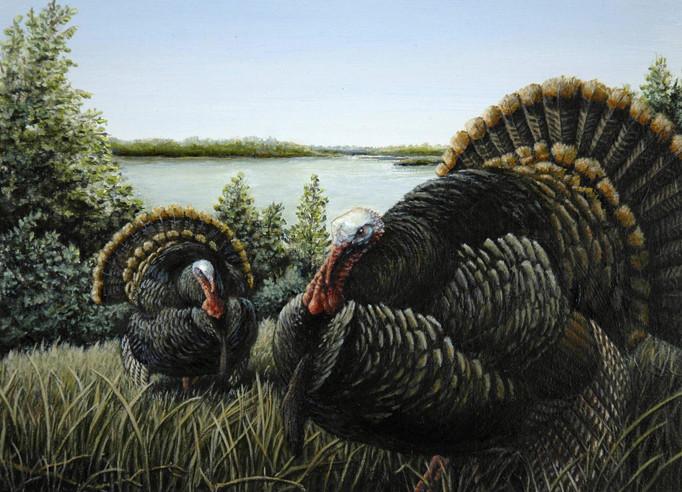 Craigslist Thanksgiving Dinner  gr8ful Original Craigslist Turkey Dinner Posts FLAGGED