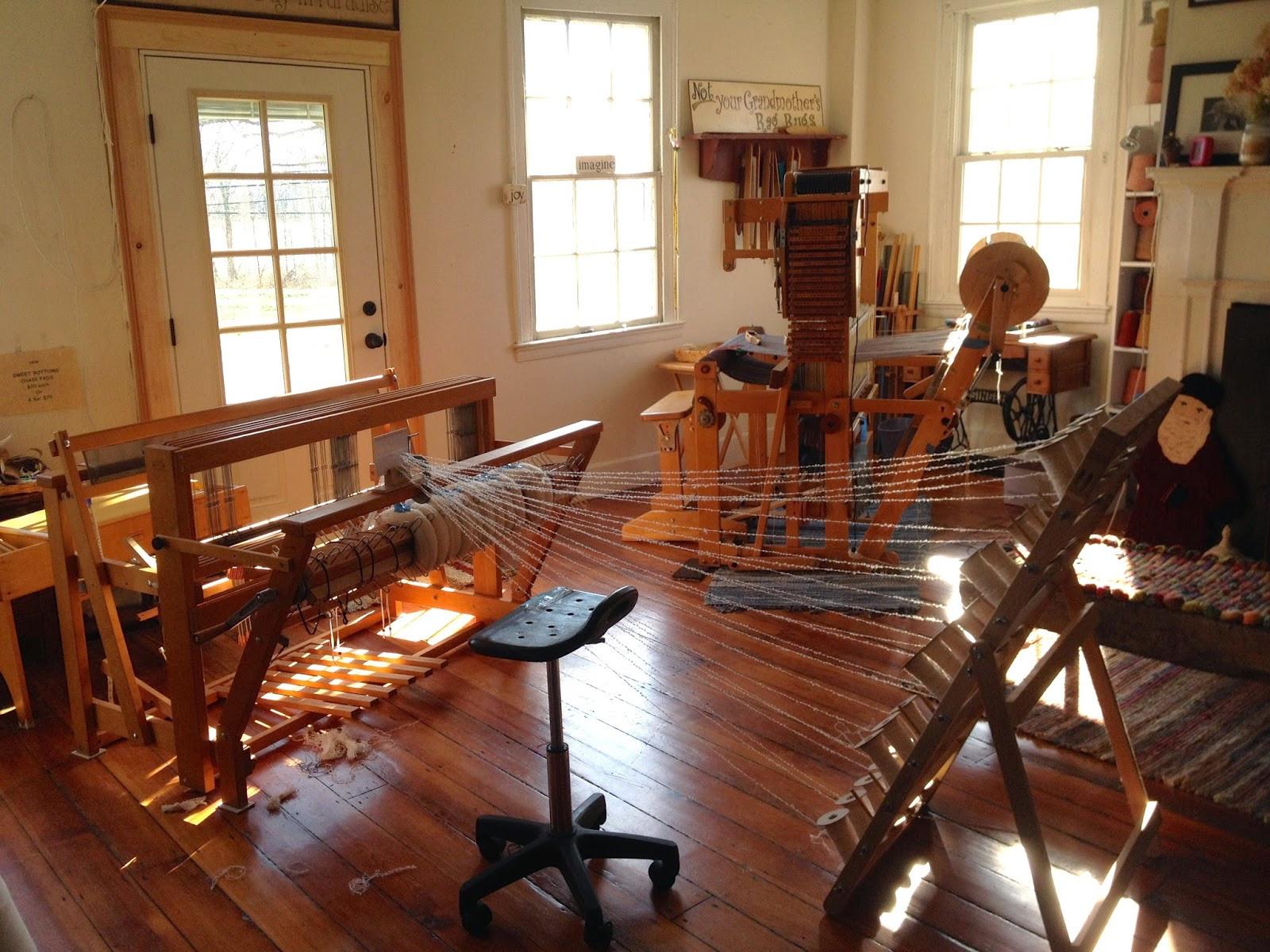 Craigslist Thanksgiving Dinner  Crazy as a Loom Happy Thanksgiving