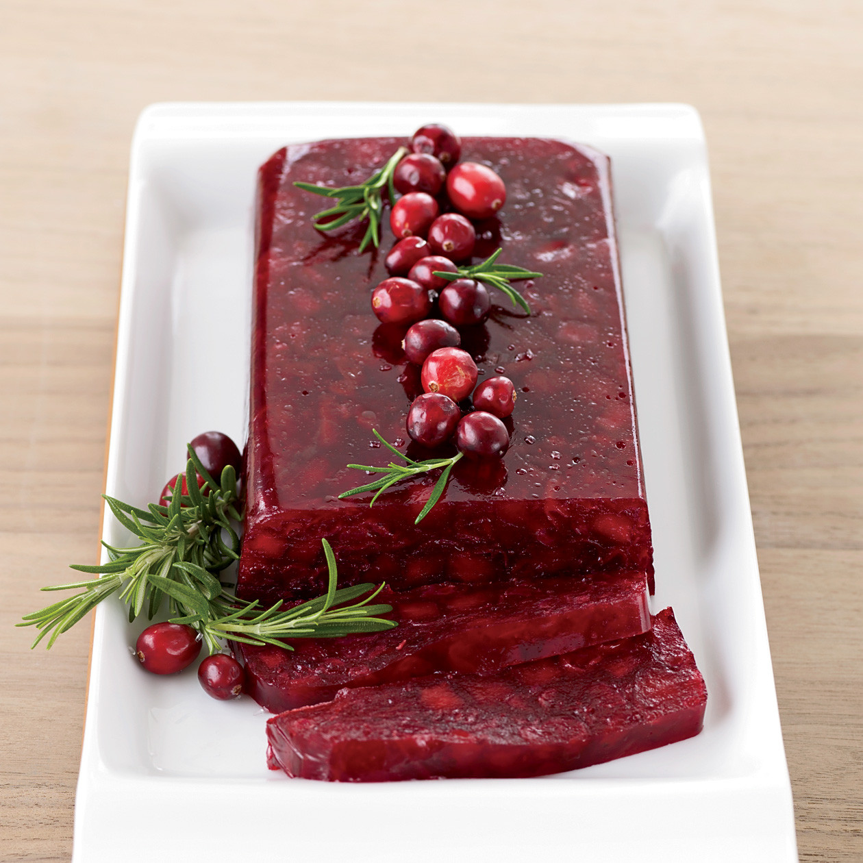 Cranberry Sauce Thanksgiving Side Dishes  Perfecting Thanksgiving Dinner Best Cranberry Sauce