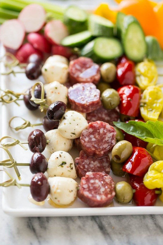 Creative Thanksgiving Appetizers  1029 best images about Food & Drink Appetizers creative