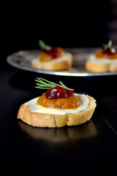 Creative Thanksgiving Appetizers  Creative and Easy Thanksgiving Appetizer Recipes