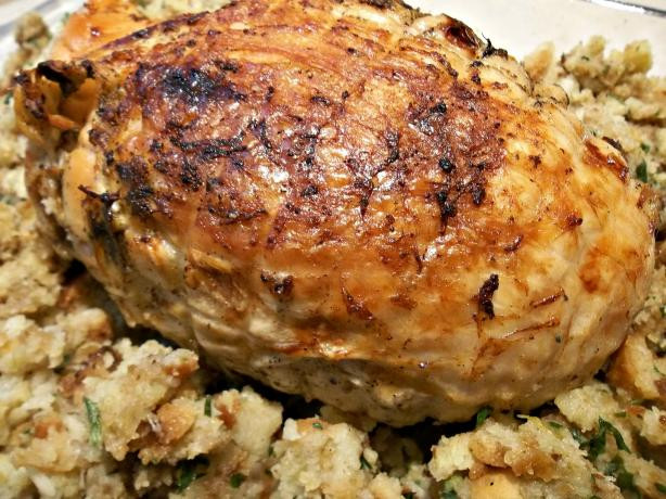 Crock Pot Thanksgiving Turkey  Crock Pot Turkey Breast Recipe Food