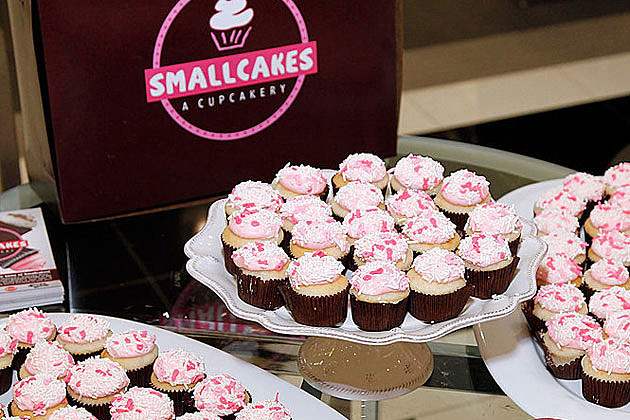 Cupcakes Sioux Falls  New Cupcake Store ing to Sioux Falls