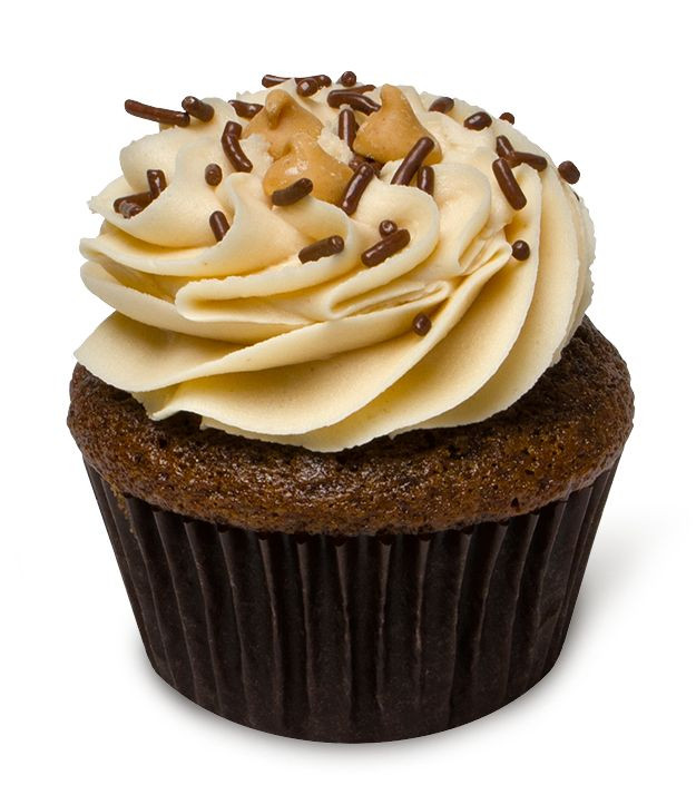 Cupcakes Sioux Falls  17 Best images about Oh My Cupcakes on Pinterest