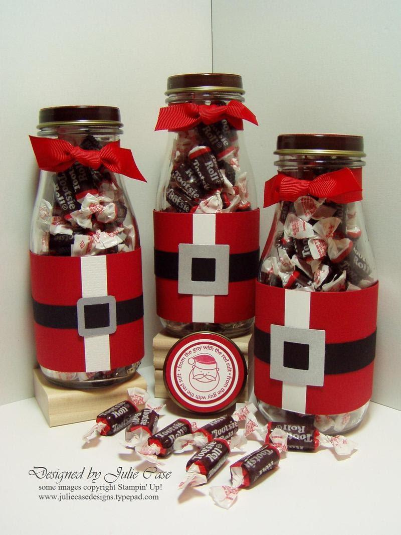Cute Christmas Candy Ideas  Cute Food For Kids November 2012