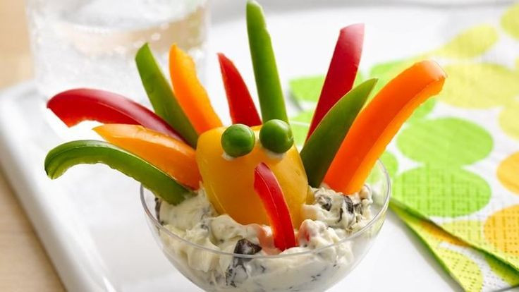 Cute Thanksgiving Appetizers  17 Best images about Thanksgiving Appetizers on Pinterest