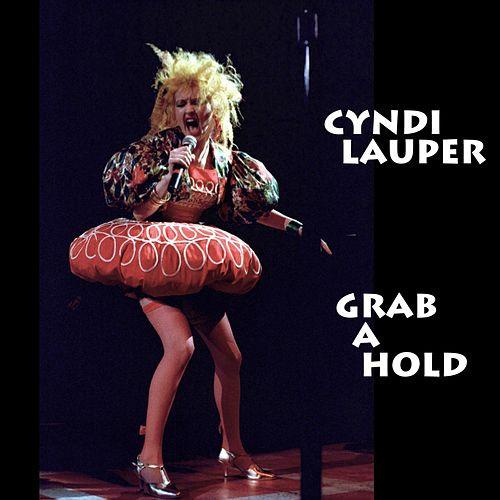 Cyndi Lauper Hard Candy Christmas  Hard Candy Christmas Single by Cyndi Lauper Napster