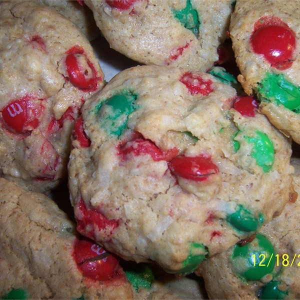 Delicious Christmas Cookies  CookieRecipes – Top rated cookie recipes plete with