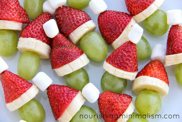 Desserts To Make For Christmas  25 Easy Christmas Desserts for a Sweeter Christmas