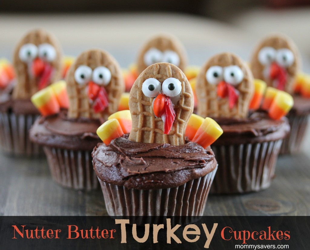 Desserts To Make For Thanksgiving  14 Thanksgiving Dessert Ideas