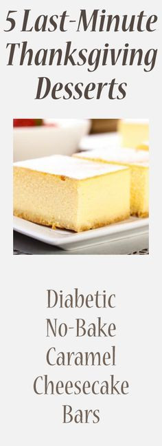 Diabetic Desserts For Thanksgiving  17 Best ideas about Funeral Food on Pinterest