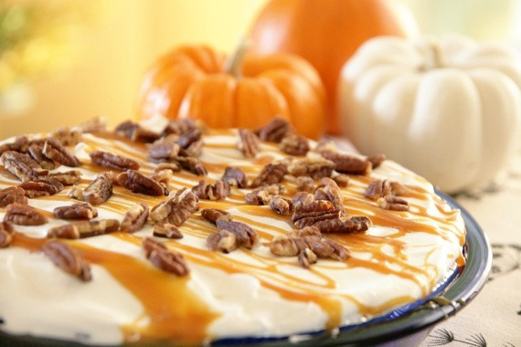 Diabetic Thanksgiving Dessert Recipes  My Best Thanksgiving Desserts by Sing For Your Supper