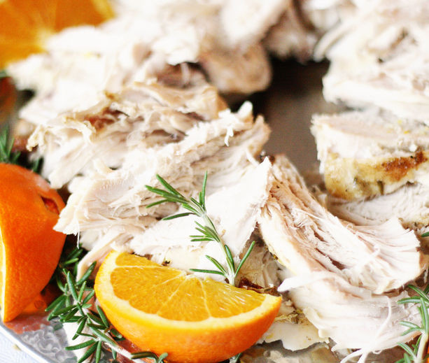 Diabetic Thanksgiving Recipes  Diabetic Friendly Thanksgiving Meals