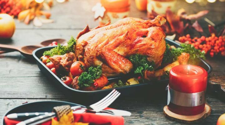 Diabetic Thanksgiving Recipes  Starch and Root Ve ables and Diabetes